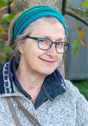 Annemarie Hendriksen